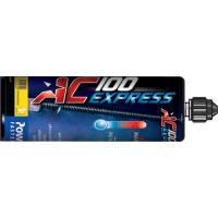 AC100-EXPRESS Vinylester Mortar 410ml
