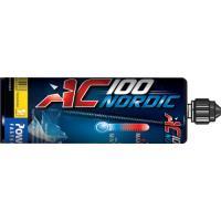 AC100-NORDIC Vinylester Mortar 410ml