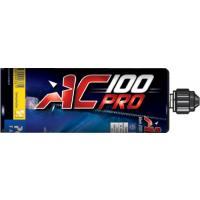AC100-PRO Vinylester Mortar 360ml