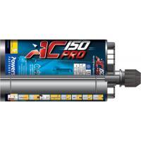 AC150-PRO Vinylester Mortar 385ml