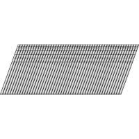 50mm-EL Angled Brads