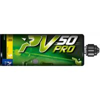 PV50-PRO Polyester Mortar 410ml